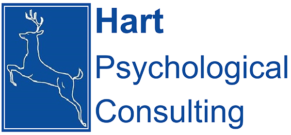 Hart Psychological Consulting Limited