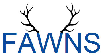 FAWNS-wo-border